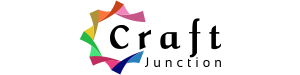 Craft Junction Logo